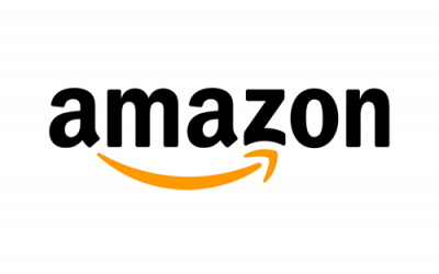 Purchase Eligible Products on Amazon