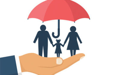 Understanding Different Types of Life Insurance