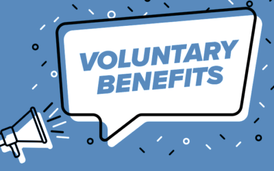 3 Voluntary Benefits Trends to Watch in 2021
