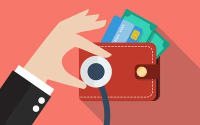 10 Reasons to Love a Health Savings Account