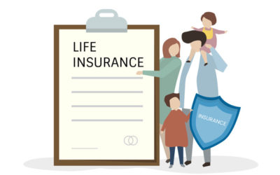 8 Reasons Why Life Insurance is Important